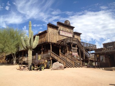 06-goldfield-ghost-town