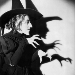 wicked-witch-margaret-hamilton-1