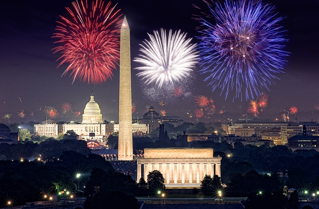 USA-Independence-Day-2014-Fireworks-Pictures