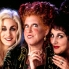 Hocus-Pocus-Where-Now