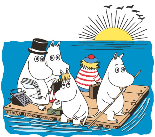 The_Moomins_3 stor