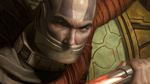 star_wars_knights_of_the_old_republic_man_sword_weapon_face_96240_3840x2160