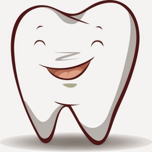 Tooth-clipart-clipart