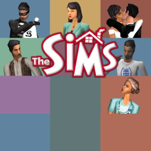 Banner-The-Sims-1