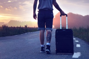 5-reasons-why-you-might-fail-moving-abroad
