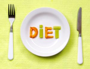 efficient-weight-loss