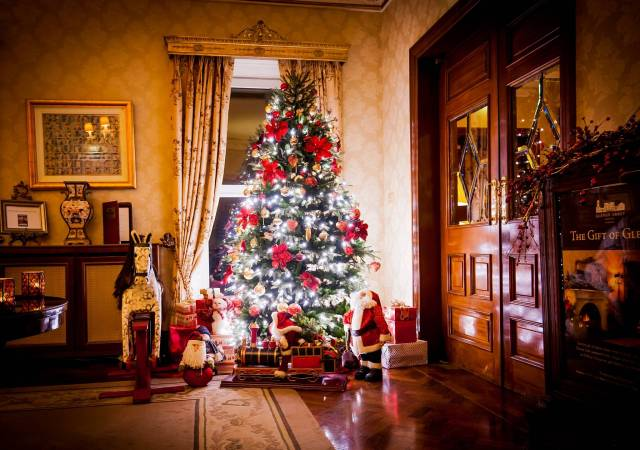 Glenlo-Abbey-Hotel-5-Star-Christmas-Package_(45)