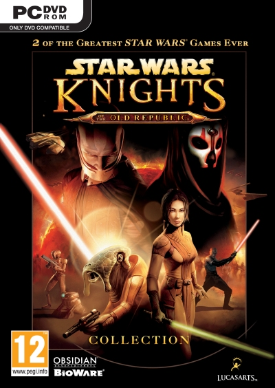 star-wars-knights-of-the-old-republic-collection-pc-pc-box.jpg