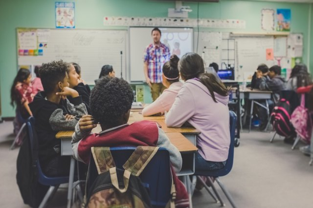 Equity-in-the-Classroom-HERO