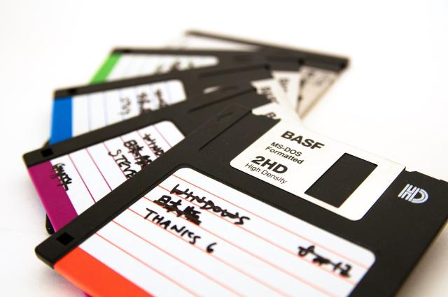 floppy-disks-flickr-the-difference
